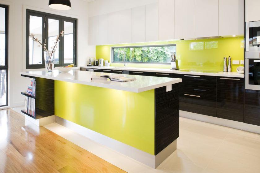 brunswick_modern_kitchen_pic03