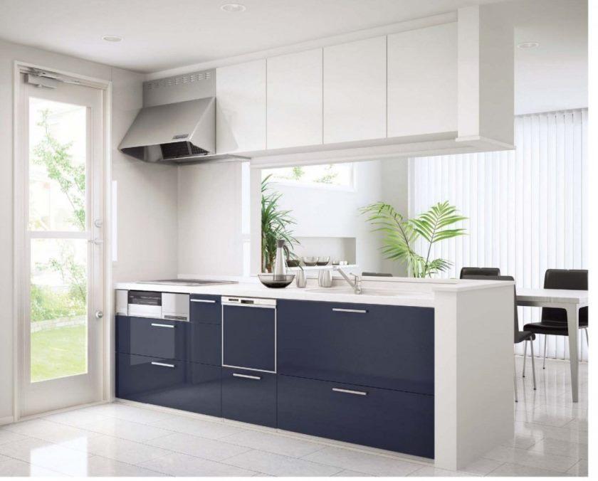 fængslende-kabinet-køkken-emhætter-keramik-gulv-ikea-køkken-remodel-163-ikea-foto-af-friske-at-eksteriør-2015-moderne-køkken-frysere-ikea