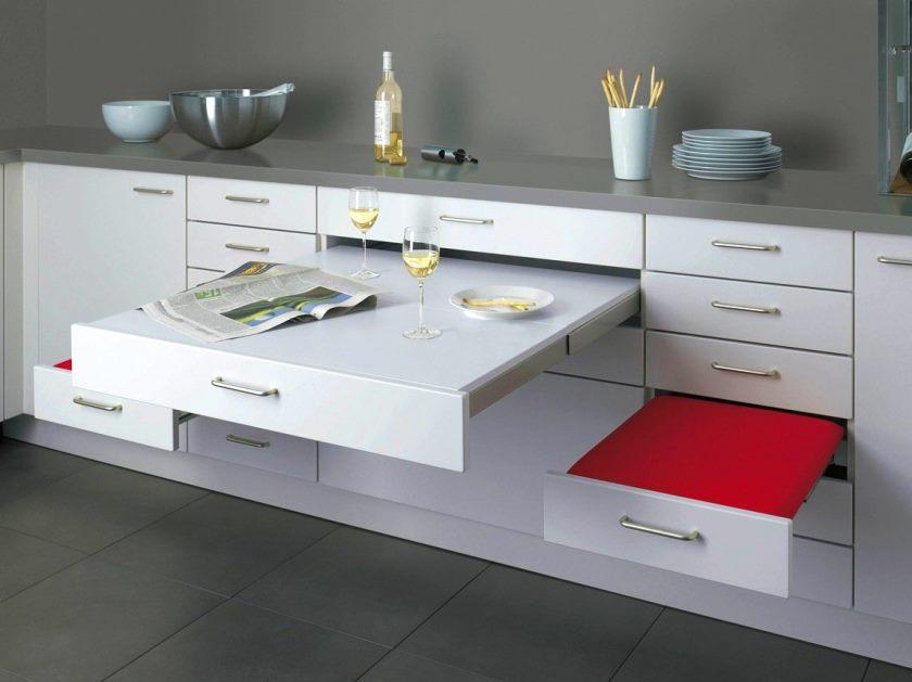 compact_kitchen_1