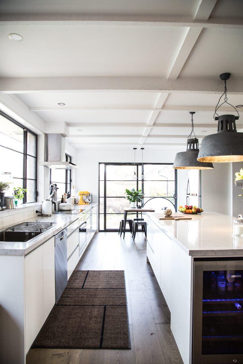 cook_republic_kitchen_makeover27
