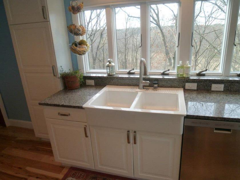 cool-ikea-køkken-vask-kabinet-on-køkkener-ikea-moderne-grå-køkken-ikea-køkken-design-ideer-køkken-ikea-køkken-vask-kabinet