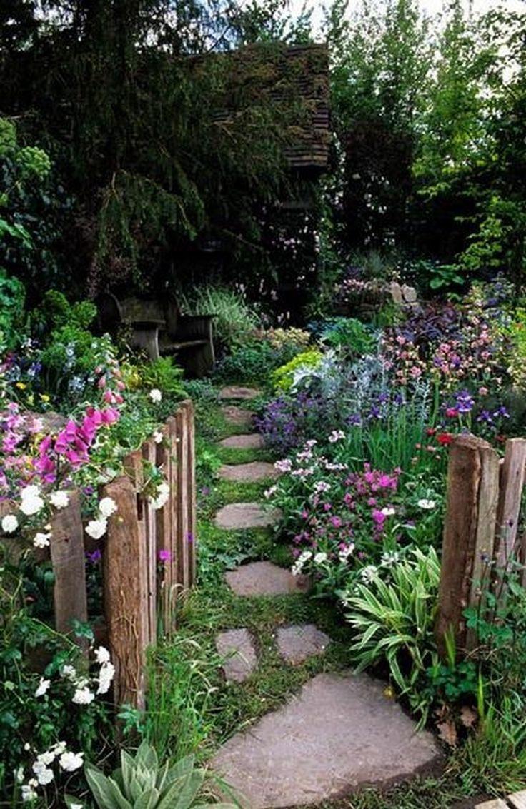 sommerhus-blomsterhave