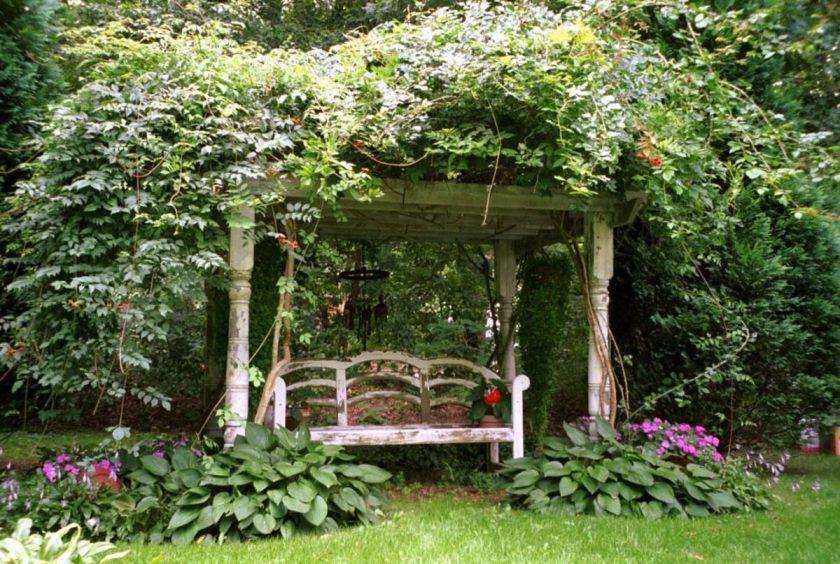 Sommerhus-blomst-haver-zge4focl