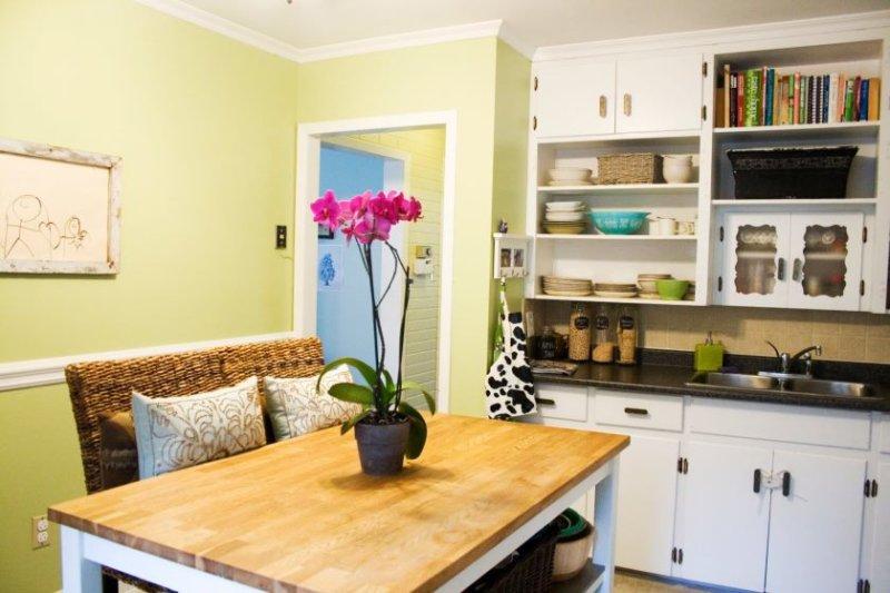 kreative-maling-farver-til-små-køkkener