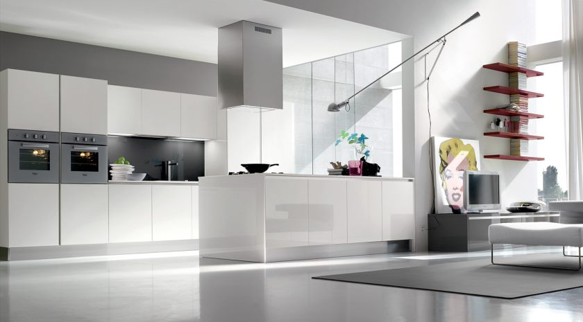 cucina-ny-farve-Lucida-01