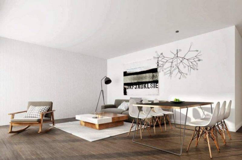 cvetovaja-gamma-gostinoj-v-stile-minimalizm-14