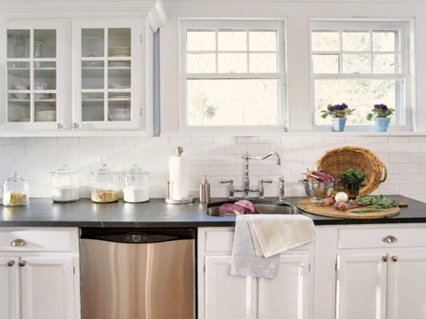 dekorative-keramik-væg-flise-til-køkken-moderne-indretning-on-køkken-design-ideer