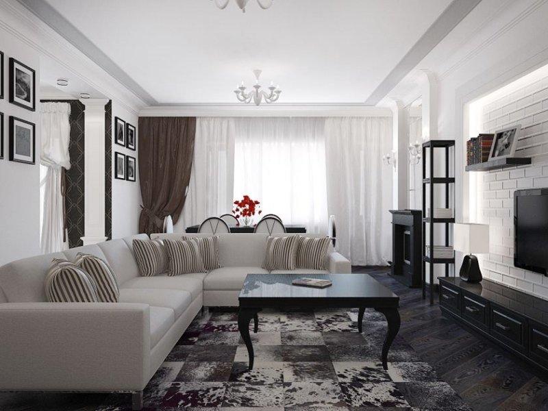 design-interiør-stue-idé-04