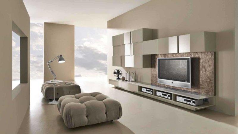 design-interiør-stue-idé-05