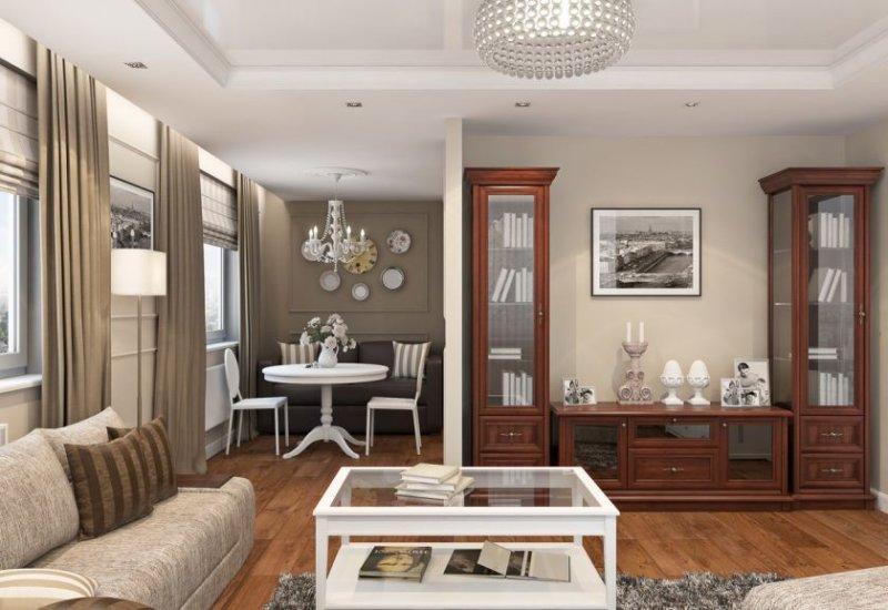 design-interiør-stue-idé-06