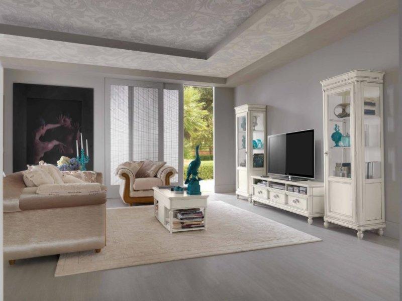 design-interiør-stue-idé-19