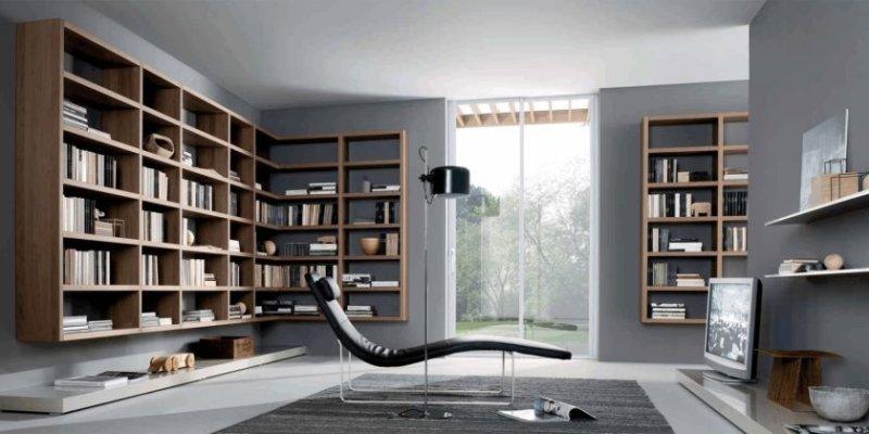 design-interiør-stue-idé-20