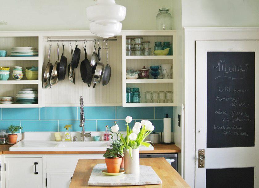 diy-kitchen-update7