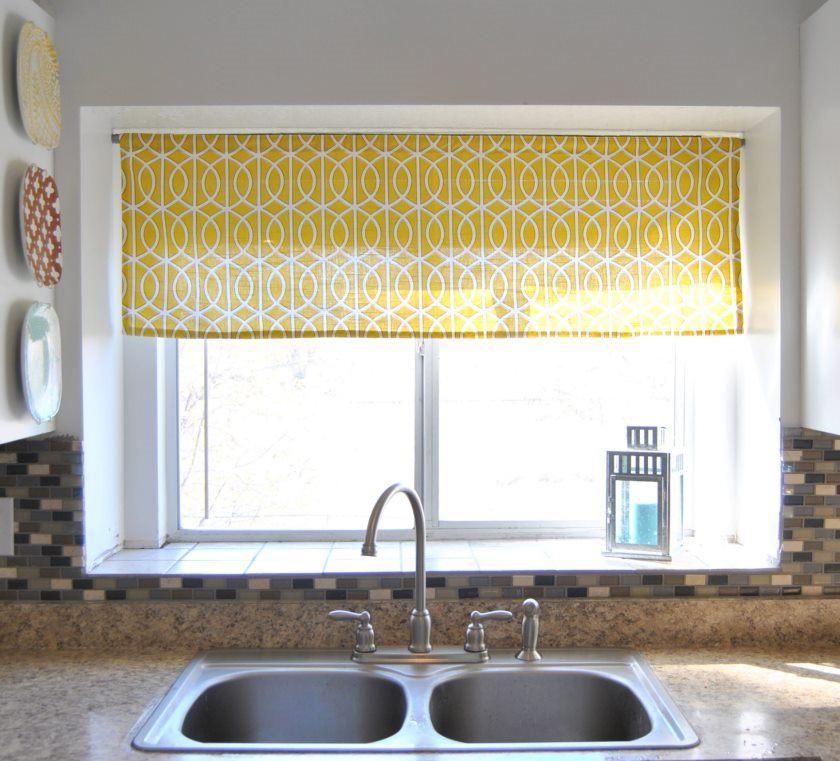 bricolage-cuisine-fenêtre-rideau-idées-l-4b696ef67045286a