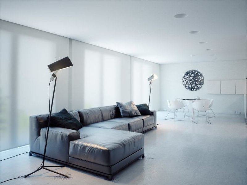 dizajn-beloj-kvartiry-studii-v-stil-minimalizm2