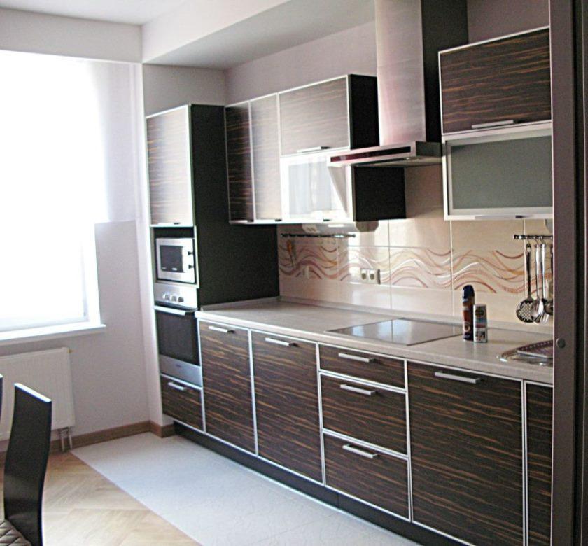 dizajn-Kuhni-9-kv-m-029