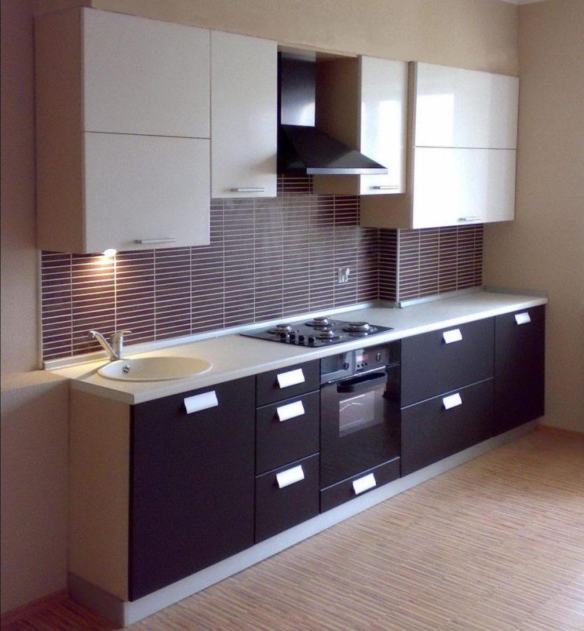 dizajn-Kuhni-9-kv-m-042