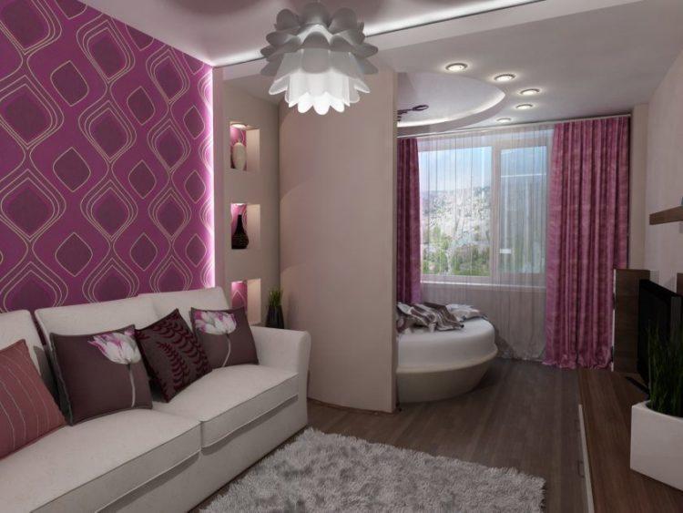 dizajn-spalni-gostinoj11