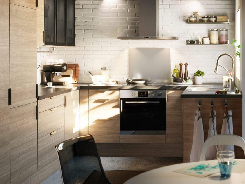 fremragende-lille-køkken-design-layout-home-dekoration-og-indretning-ikea-stil-køkken-værelser-ideer-med-rund-kaffe-table-også-hvid-mursten-vægge-rummelig