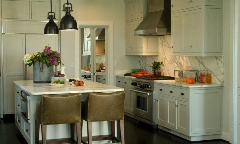 møbler-design-for-små-køkken-design-tema-og-ressourcer-option-lille-køkken-inventar-indretning