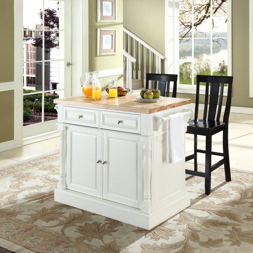 møbler-køkken-ø-high-definition-189y