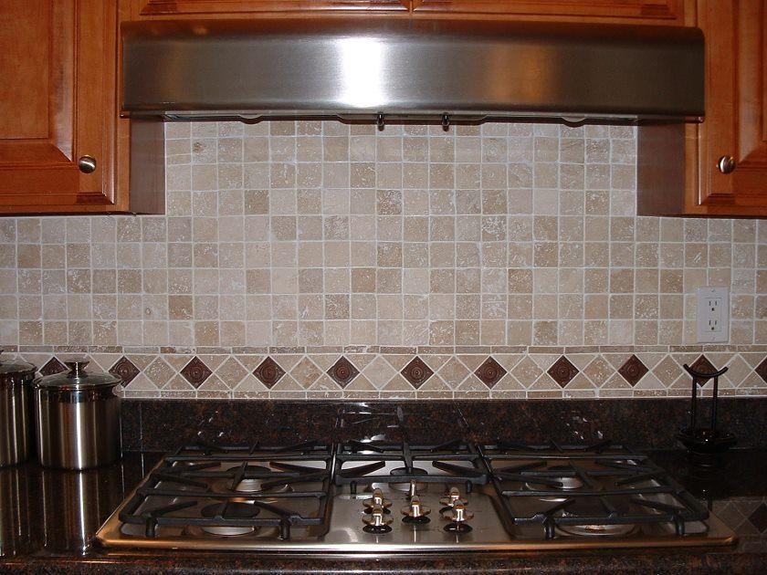 glas-fliser-køkken-backsplash-ideer-køkken-køkken-flise-backsplash-ideer-tapet