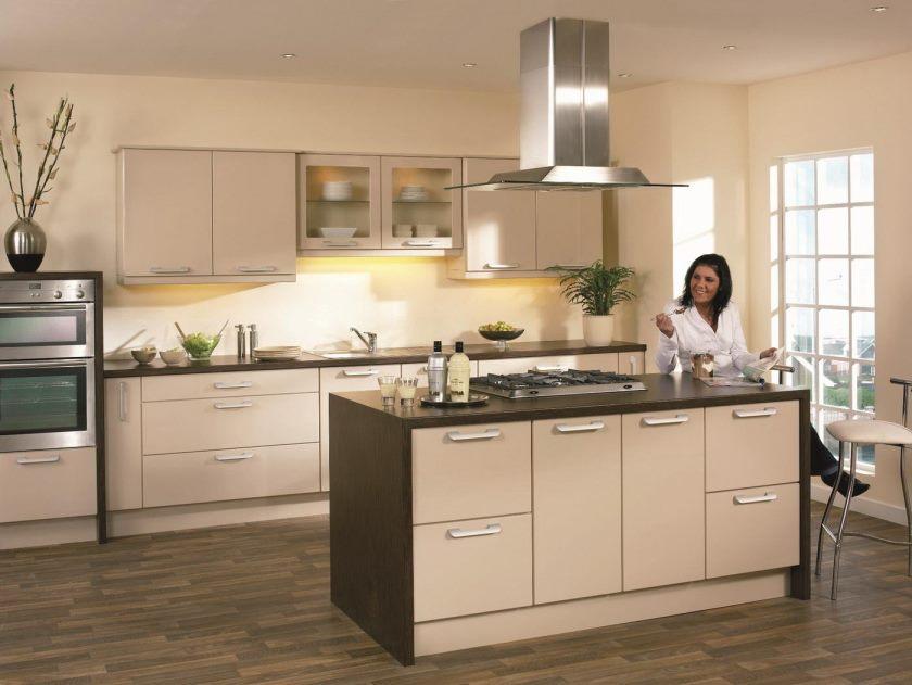 god-gloss-køkken-frysere-9-beige-gloss-køkken-1400-X-1051