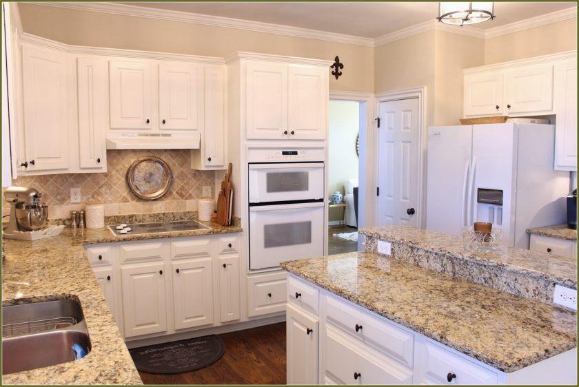 bevilge-beige-køkken-kabinetter