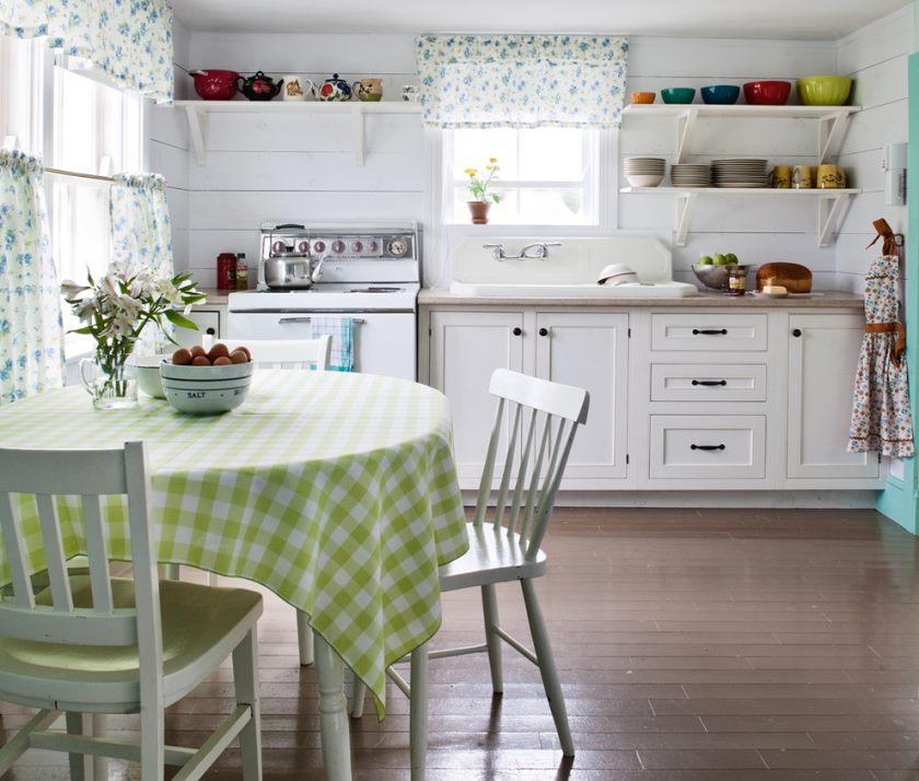 store-køkken-styles-11