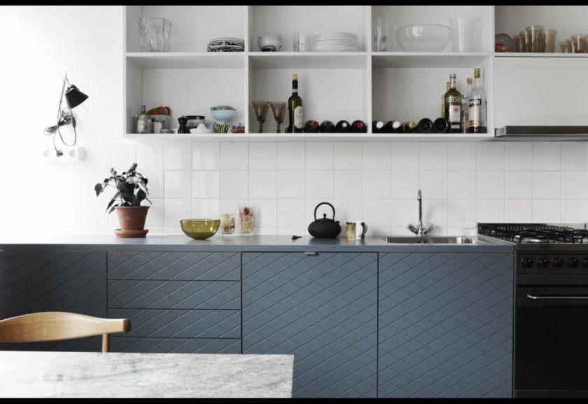grå-superfront-køkken