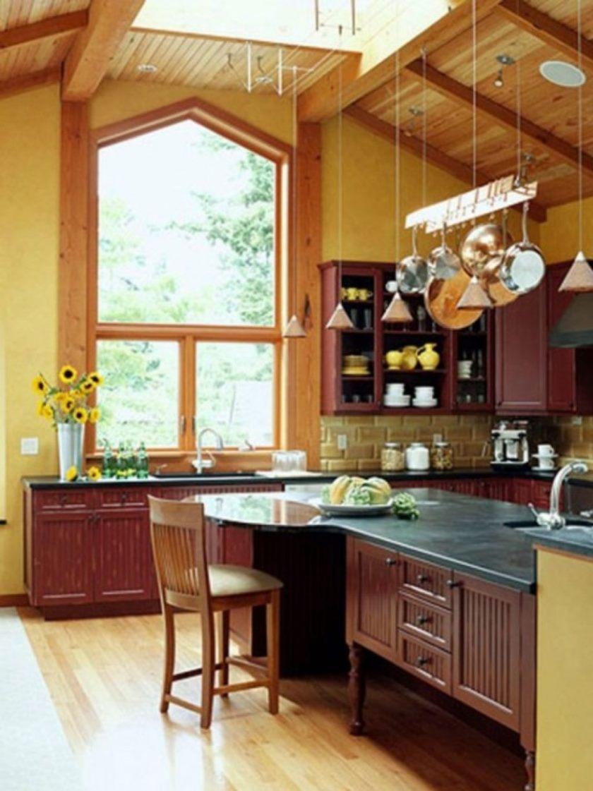 behårede-brun-WOD-rustfri-design-køkken-belysning-ideer-også-køkken-belysning-ideas_kitchen-belysning
