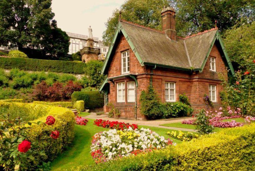 happy-levende-liv-i-en-charmerende-hytte-let-projekt-idé-til-baggård-haven-12