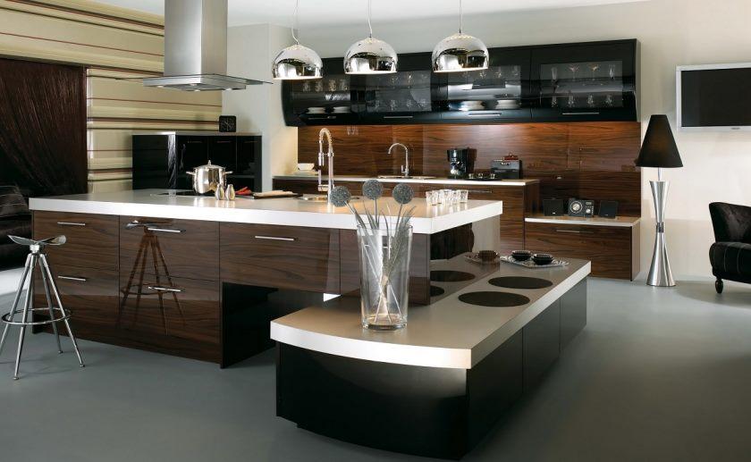 højteknologiske-køkkener-2-min