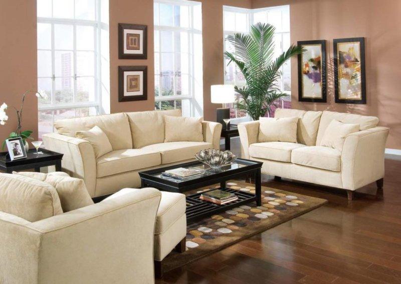 hvordan-til-dekorere-stue-lejlighed