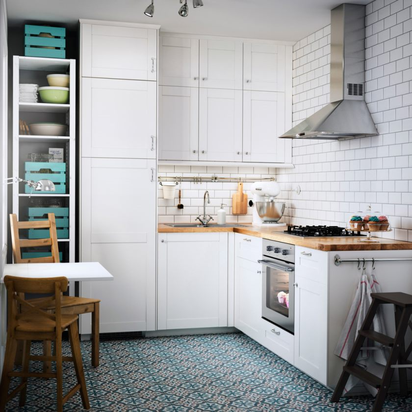 ikea-a-sweet-baking-place-that-doesn-t-need-much-space__1364308436004-s4