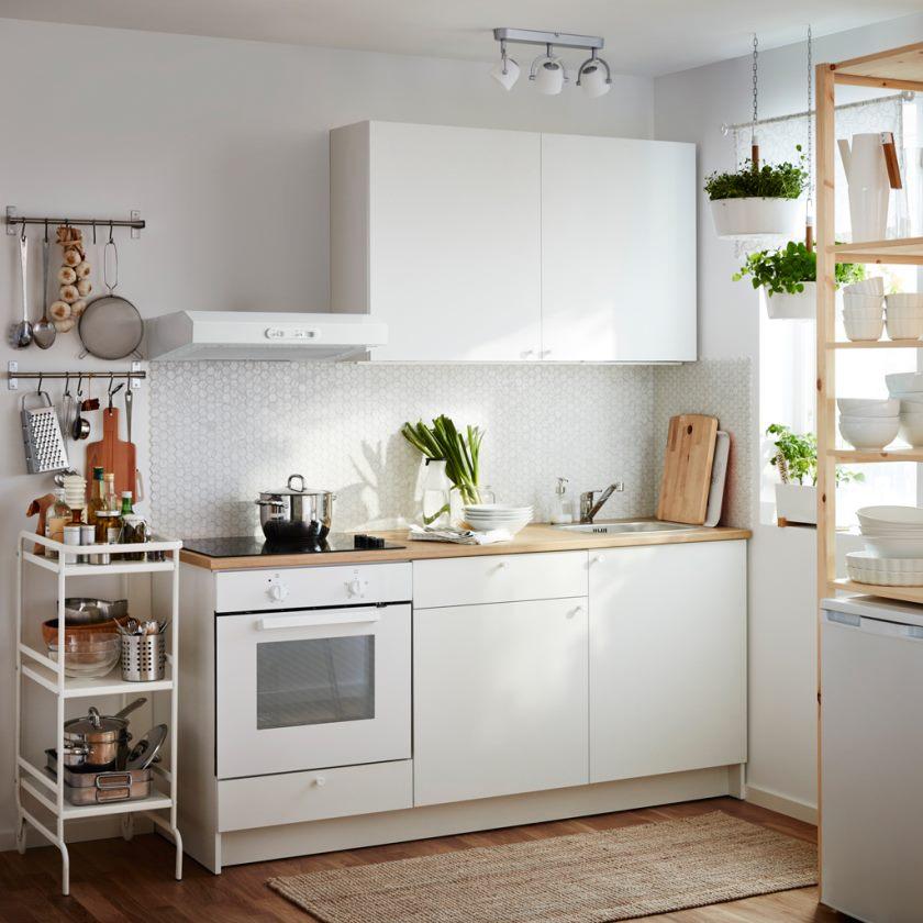 ikea-tout-en-un-cuisine-en-quatre-mètres carrés -__ 1364315998259-s4
