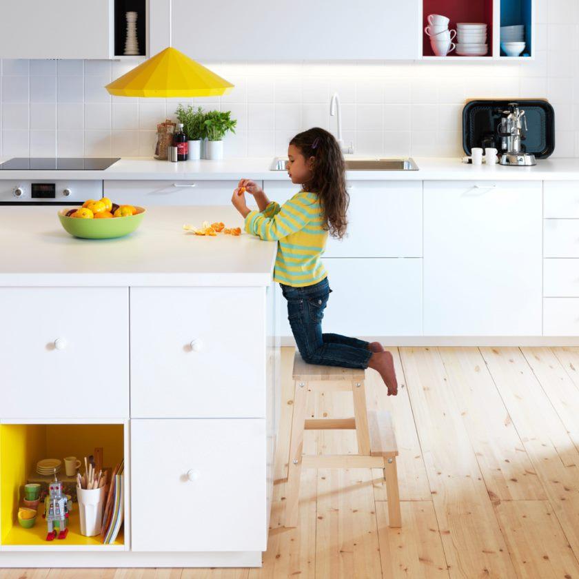 ikea-an-inspiration-contemporaine-white-ikea-kitchen__1364308914872-s4