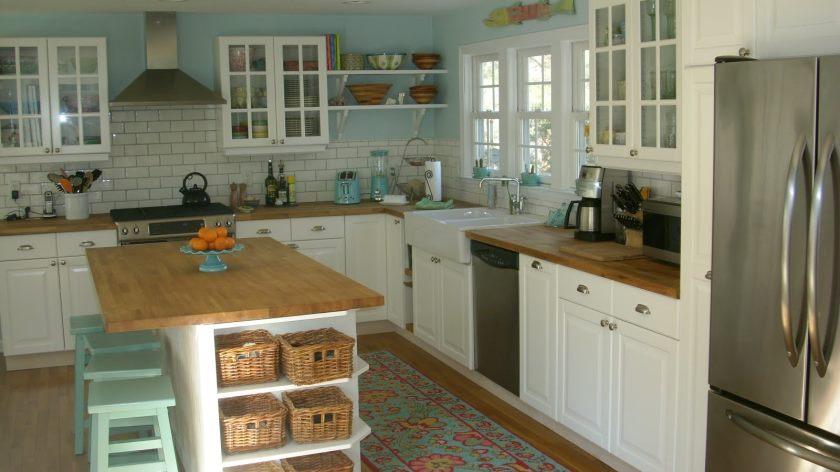 ikea-køkken-frysere-cost-sammenligning-til-ikea-kabinetter-køkken-døre-til-ikea-kabinetter-køkken