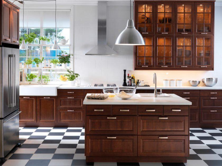 ikea-køkken-frysere-til-en-let-on-the-eye-køkken-design-med-let-on-the-eye-layout-5