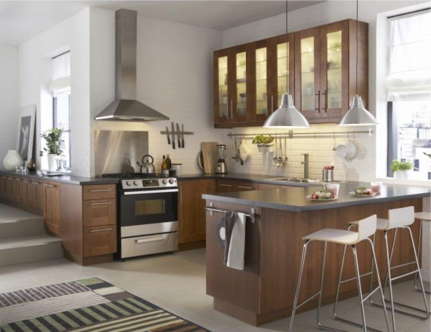ikea-køkken-moderne-køkken-anden-metro-ikea-hele-ikea-moderne-køkken-ikea-moderne-køkken-beregnet-til-motivere