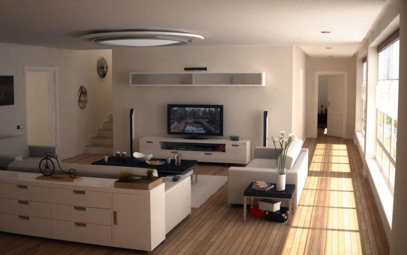 utrolig-levende-værelse-fabelagtig-designs-lille-levende-værelse-layout-ideer-og-lille-stue-design
