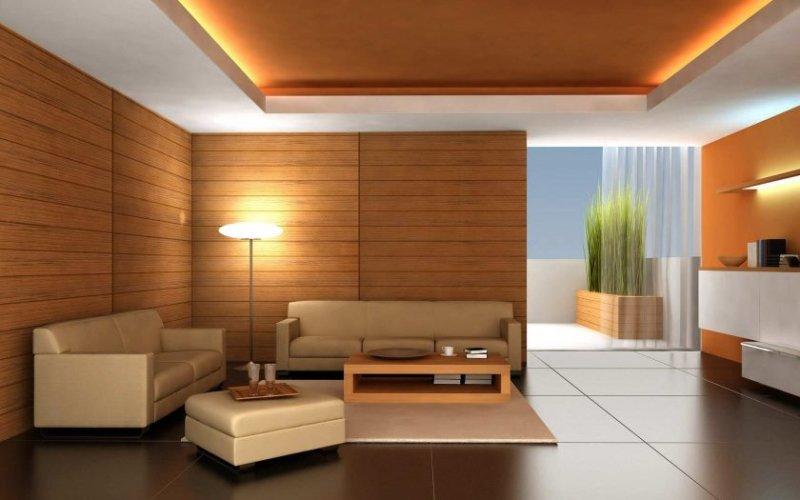 interiør-design-ideer-til-stue-design-ideer-8