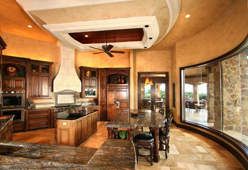 interiør-køkken-inventar-køkken-kabine-konstruktion-med-luksus-interiør-køkken-design-køkken-kabiner-med-fantastisk-møbler-og-storslåede-interiør-køkken-idéer