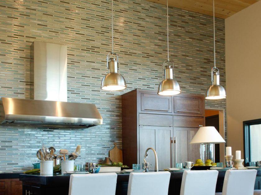 køkken-backsplash-flise-ideas_4x3-jpg-rend-hgtvcom-1280-960