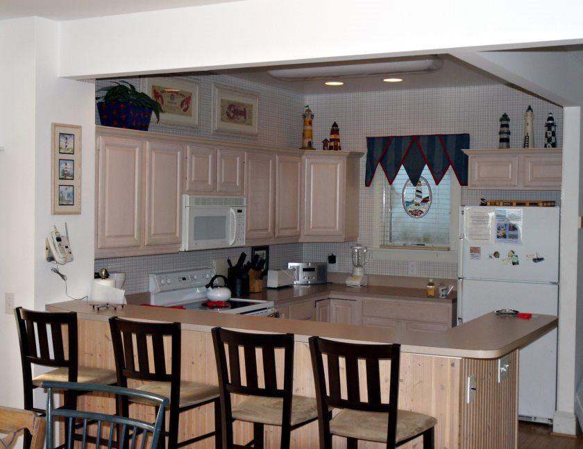 køkken-design-køkken-design-planer-skabelon-køkken-design-layout-skabelon-køkken-design-planer-skabelon-køkken-design-planlægning-værktøj-køkken-kabinet-design-layout-værktøj-køkken-design- layout-sof