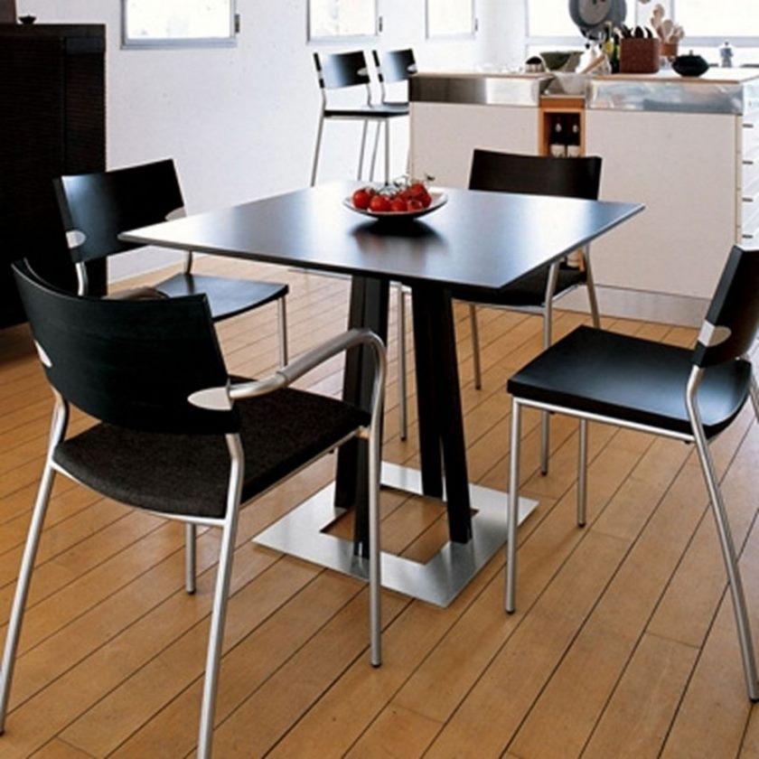 køkken-spisestue-borde-og-stole-cool-med-foto-af-køkken-spisestue-ejendom-ny-on-design