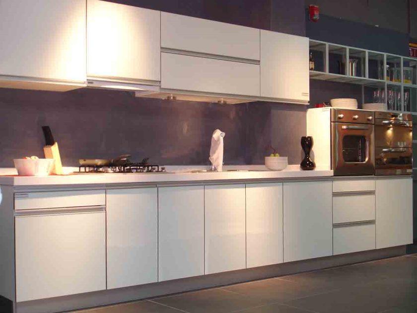 køkken-inventar-køkken-inventar-tips-til-at vælge-køkken-set-køkken-møbler