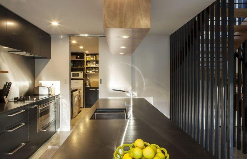 køkken-interiør-design-33