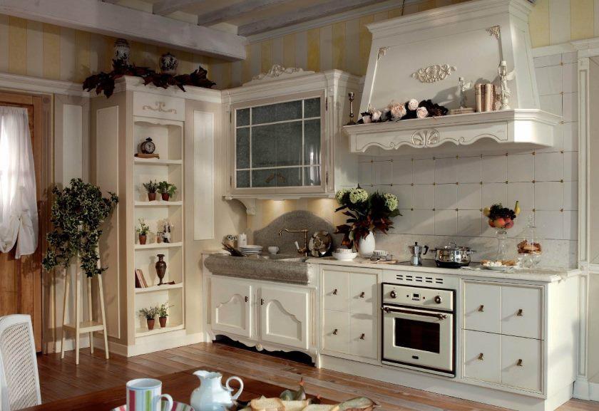 køkken-interiør-provans-stil-20