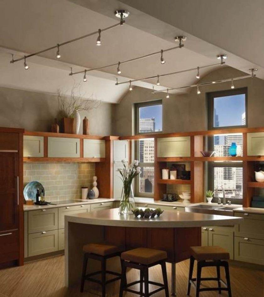 køkken-belysning-inventar-loft-om-køkken-loft-lys-fantastisk-valg-til-køkken-loft-lights